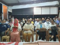 Arıklı seçim startını Dörtyol köyünde verdiklerini açıkladı