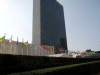 Bu yıl 76'ncısı düzenlenecek Birleşmiş Milletler Genel Kurulu için liderler New York'a hareket etti. ABD'de yoğun bir diploması trafiği yaşanırken, bu yıl Genel Kurul'un bazı ilklere de sahne olması bekle