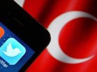 Freedom House: Türkiye internette özgür değil
