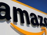 Amazon'dan aşıya teşvik: 100 bin dolar nakit ve 40 bin dolarlık otomobil ödülü