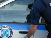 Rum Tarafında Hastasını Kandıran Jinekolog Tutuklandı