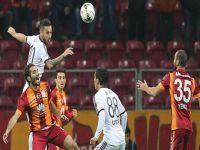 Galatasaray her an onu açıklayabilir!
