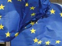 Avrupa Komisyonu, Polonya'yı bir kez daha şikayet etti