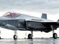 Reuters'tan Türkiye iddiası: F-35 programına katılmak için…