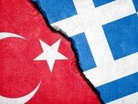 Dışişleri Bakanlığı'ndan Yunanistan'a çağrı: Karardan geri dönülmeli