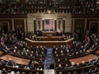 ABD Temsilciler Meclisi 778 milyar dolarlık savunma harcamaları yetkilendirme tasarısını kabul etti