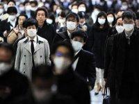 Japonya'da olağanüstü halin kaldırılması gündemde