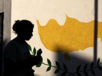 Rum Yetkililerden Kıbrıs Sorunu Konulu Açıklamalar