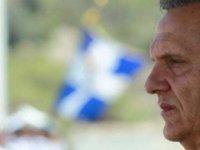 Fotiu'dan Kayıplar Konusunda Türkiye'ye Suçlamalar