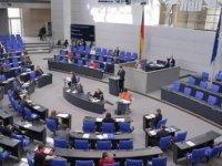 18 Türkiye kökenli siyasetçi Federal Meclis'e girdi