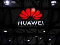ABD'den Huawei krizi açıklaması: Salıverme kararları arasında bağlantı yok