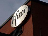Pfizer, Covid-19 ilacının denemelerine başladığını açıkladı