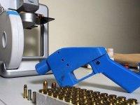 Bireysel silahlanma: Avrupa 3D baskılı silahlara karşı önlem arayışında, Hollanda'da geniş çaplı soruşturma başlatıldı
