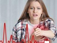 Genç olmak kalp hastalıklarından korumuyor!
