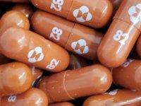 Covid-19'un ilacı bulundu mu?