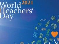 Kıbrıslı öğretmenlerden ortak açıklama: Eğitimde İyileşmenin Merkezinde Öğretmenler