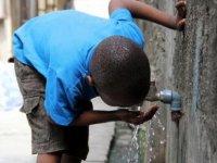 BM: 2050'de beş milyardan fazla kişi suya erişemeyecek
