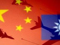 Çin-Tayvan hava sahası gerginliğinin bölge güvenliğine etkileri