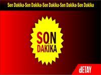 Tunceli'de PKK'lılar polise saldırdı: 1 polis şehit