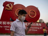 Çin Devlet Başkanı Şi Jinping'in 'ortak refah' politikası dünyayı nasıl etkileyebilir?