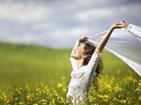 Erken menopoz önlenebilir mi?