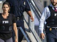 Güney Kıbrıs'a giden FBI uzmanları dün, adadan ayrıldı