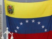 """Venezuela İspanya'dan """"soykırım özrü"""" bekliyor"""
