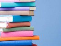 İşte dünyanın en çok kitap okunan ülkeleri
