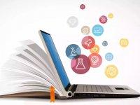 Sınıfların dijital eğitim araçları ile donatılması ve akıllı tahta kullanılıyor olması, dijital pedagojinin uyguladığı anlamına gelmiyor!