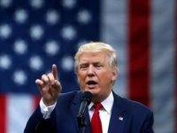 Donald Trump: Beni hala özlemediniz mi?