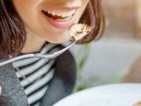 Mantar yemek depresyon riskini azaltıyor
