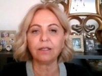 Prof. Dr. Şenol: En aşağı 3 misli kadar coronadan ölümler var