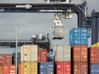 ABD'de küresel tedarik korkusu: Limanlar 24 saat açık kalacak
