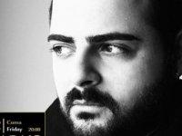 19. Uluslararası Kuzey Kıbrıs Müzik Festivali Eser Öktem'in piyano resitali ile devam edecek