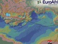 Mısır, Güney Kıbrıs'la olan çifte vergilendirmeden kaçınılması anlaşmasını onayladı