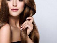 Hızlı saç uzatma yöntemleri nelerdir?