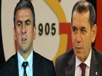 İşte Galatasaray'ın transfer politikası!