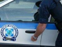 Azeri'nin Tutukluluk Süresi 8 Gün Daha Uzatıldı