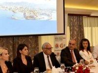 """UCLG-MEWA """"Erişilebilir Turizm Çalıştayı"""" 21-22 Ekim'de Girne Belediyesi Ev Sahipliğinde Yapılacak"""