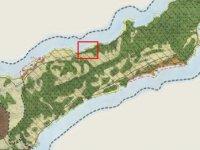 """Karpaz'daki arazinin GKK verilmesiyle ilgili açıklama, """"doğal ve arkeolojik sit alanı"""""""