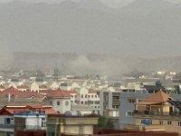 ABD'den Kabil'de hava saldırısında öldürdüğü sivillerin ailelerine tazminat