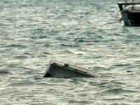 Yeni Zelanda'da tekne alabora oldu, 3 kişi hayatını kaybetti
