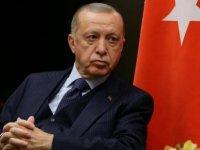 """Erdoğan'dan """"siyasi cinayet"""" iddiaları için inceleme talebi"""