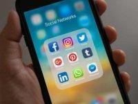 Güvenliğinizi ve cüzdanınızı riske atan 5 sosyal medya hatası