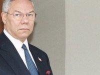 ABD'nin eski dışişleri bakanı Colin Powell, Covid-19'dan öldü