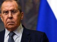 Rusya'dan ipleri geren NATO hamlesi
