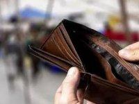 Rumların Yüzde 17,6'sı Fakirlik Tehlikesiyle Karşı Karşıya