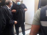 Halil Falyalı ve diğer zanlılar tutuklu bekleyecek