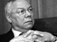 ABD Eski Dışişleri Bakanı Colin Powell Covid 19'dan hayatını kaybetti