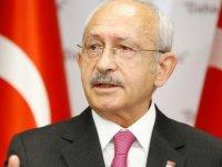 Türkiye'de bürokrasi tartışması: Üstünlük muhalefette mi?